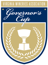[VA Governor's Cup Winners] Bundle